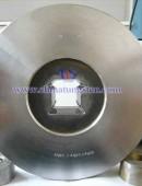 Tungsten Carbide Drawing Dies-0118