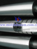 molybdenum glass melting electrode-0015