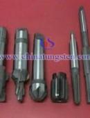 Tungsten Carbide Cutting Tools-0088