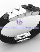 Tungsten Bracelet -0131