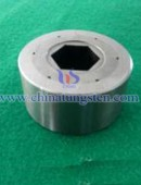 Tungsten Carbide Drawing Dies-0029