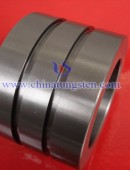Tungsten Carbide Structural Part-0039