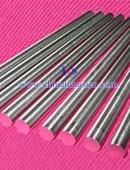 Tungsten Rod-0012