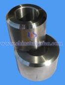 Tungsten Carbide Drawing Dies-0030