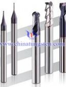 Tungsten Carbide Cutting Tools-0043