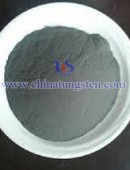 tungsten powder - 0092