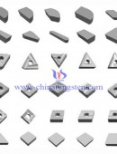 Tungsten Carbide Cutting Tools-0032