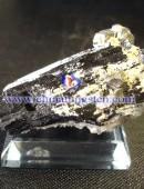 Wolframite-0125