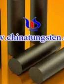 Tungsten Rod-0007