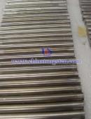 Tungsten rod DSC05501