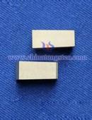 Tungsten Carbide Cutting Tools-0085