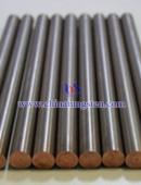 Tungsten Rod-0011