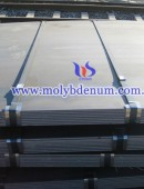 molybdenum plate-0003