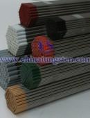 Tungsten electrode -0057