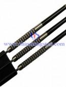 Tungsten alloy darts TDB-B-048