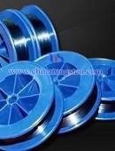 Tungsten wire --0053