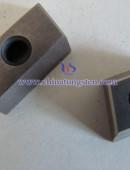 Tungsten Carbide Cutting Tools-0137