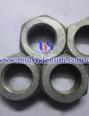 molybdenum nut-0014