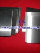TZM alloy sheet-0020