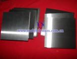 TZM alloy sheet-0020