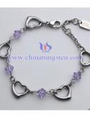 tungsten chain-0126