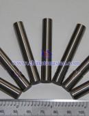 tungsten alloy Darts lever (70W Ø7.94 38.00)