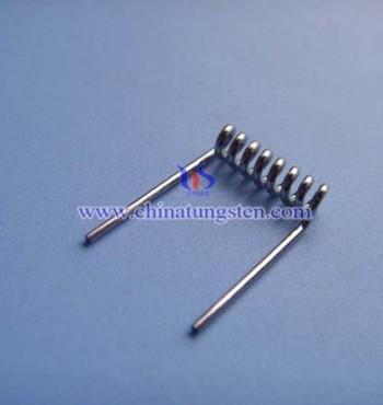 electron beam tungsten filament-0040