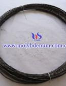 stranded molybdenum wire-0011