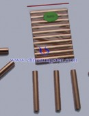 tungsten copper rod-0077