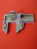 Tungsten Alloy Counterweight-0016