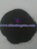 tungsten carbide powder - 0026