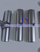 molybdenum electrode-0014