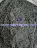 Tungsten Powder FWC02-06