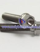 molybdenum bolt-0006