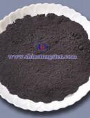 tungsten powder - 0057