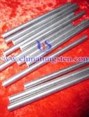 Tungsten rod DSC05513