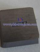 Tungsten Carbide Cutting Tools-0144