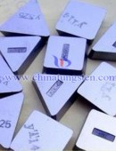 Tungsten Carbide Cutting Tools-0074