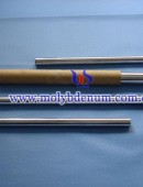 molybdenum alloy rod-0014