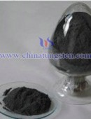 Tungsten Alloy Powder-0005