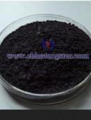 Tungsten powder -0066