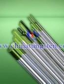 Tungsten electrode-0041