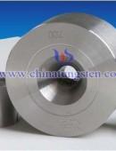 Tungsten Carbide Drawing Dies-0111