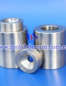 molybdenum heat shield-0008