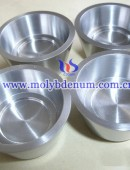 molybdenum crucible-0003