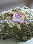 Wolframite-0118