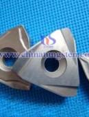 Tungsten Carbide Cutting Tools-0128