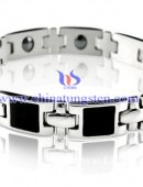 Tungsten Bracelet -0141