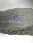 tungsten carbide powder - 0020