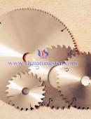 Tungsten Carbide Cutting Tools-0012